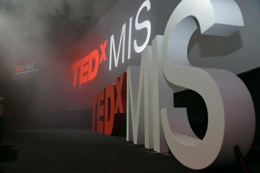 Η εταιρεία εμφυτευμάτων MIS γράφει ιστορία με το Διεθνές Συνέδριο της.