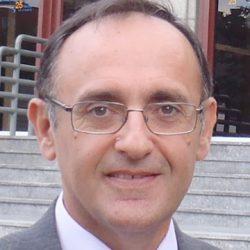 Ιωάννης Φακίτσας