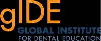 glde-dental