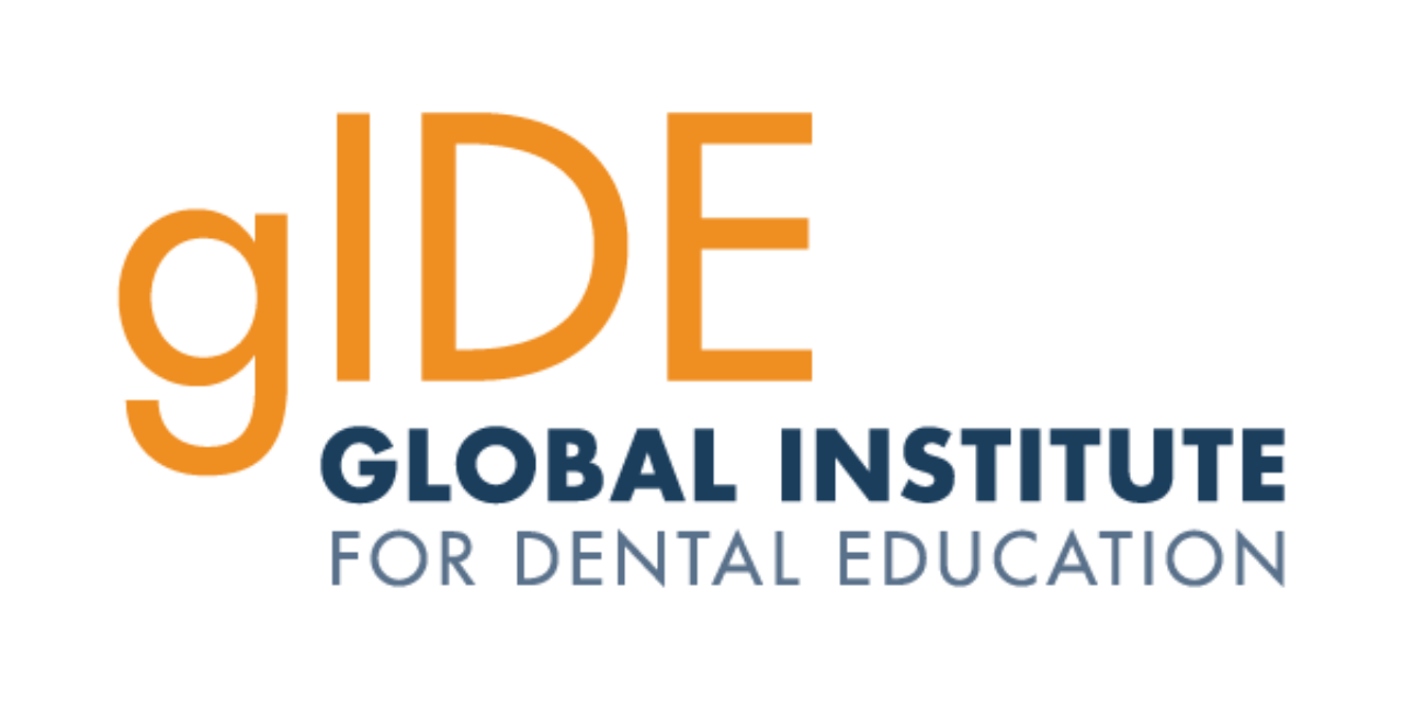 gIDE Dental Institute