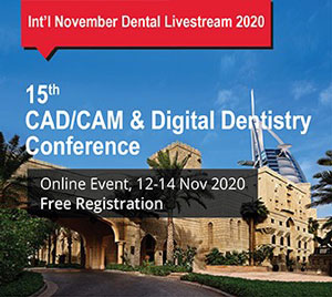 from DTI – CADCAM