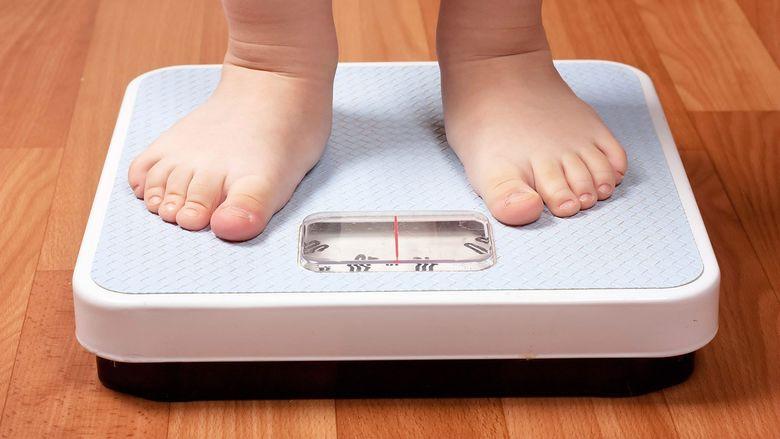 Η παχυσαρκία μπορεί να επηρεάσει την ανταπόκριση των παιδιών στην ορθοδοντική θεραπεία