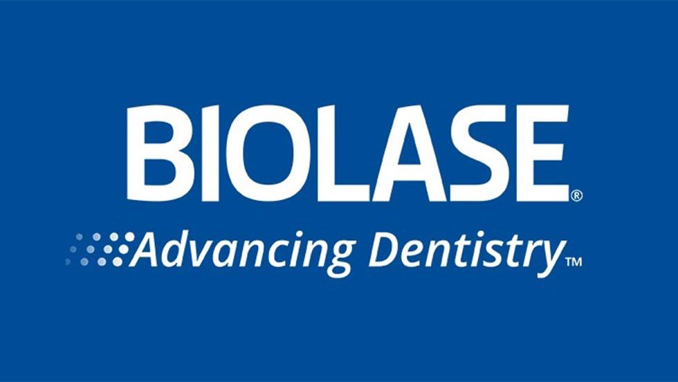 ΝΕΟ youtube κανάλι από τη BIOLASE