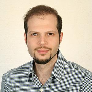 Dimitris Xigkas