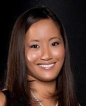 Dr. Tammy Chen