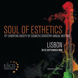 ESCD – soulofesthetics