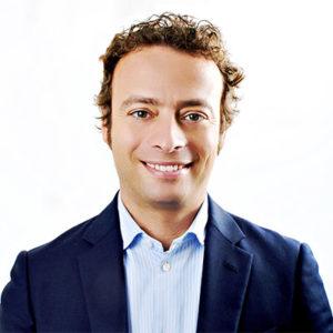 Giacomo Fabbri