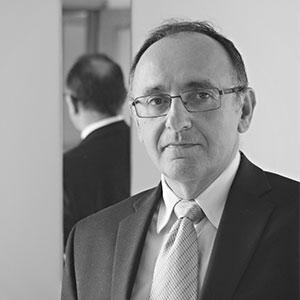 Ioannis Fakitsas