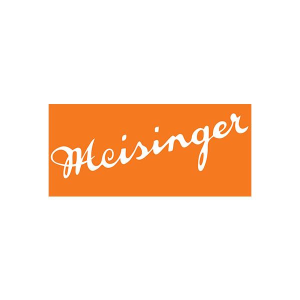 Meisinger