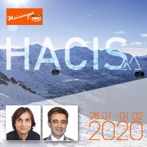 HACIS 2020