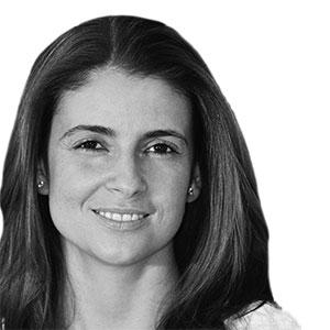 Mirella Ferraru