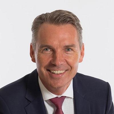 Roland Glauser