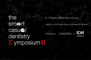Smart-Casual-Dentisty-Symposium-II