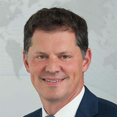 Frank Zimmerling