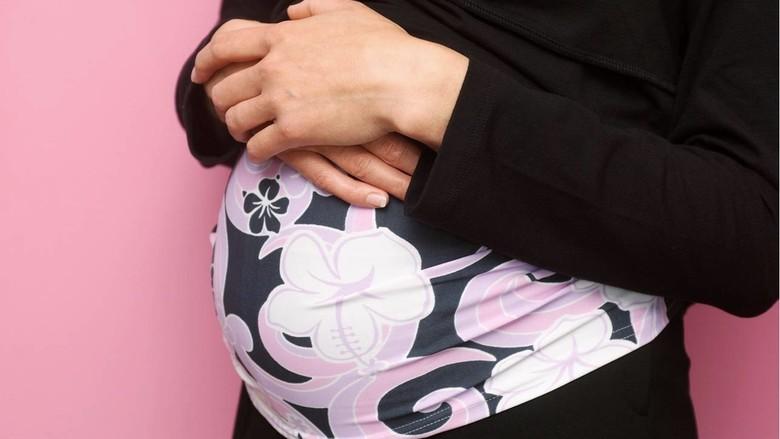 Συνδέονται τα περιοδοντικά προβλήματα με την εγκυμοσύνη;
