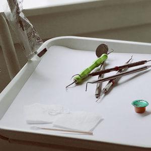 Δέκα σπουδαίοι λόγοι για να είσαι οδοντίατρος – Ποιός είναι ο δικός σας;