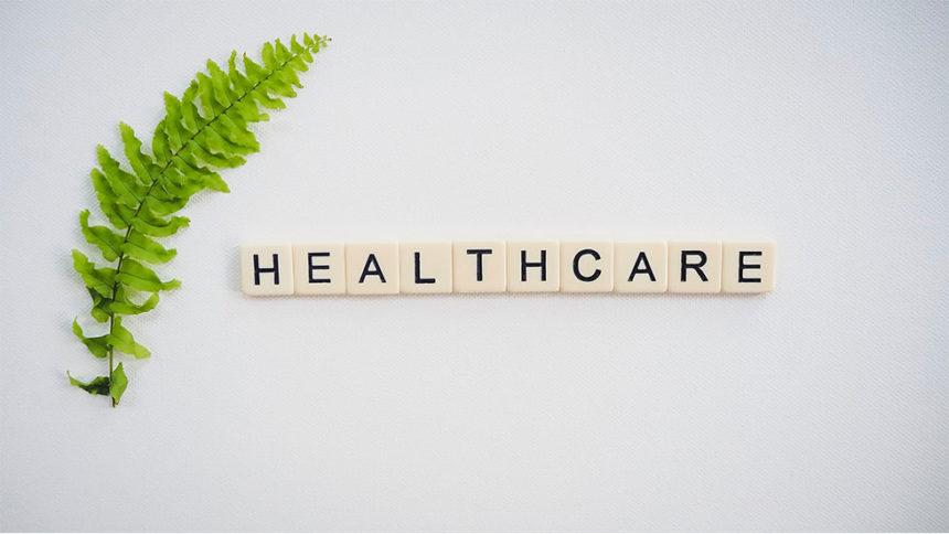 Πρόληψη: Οδηγίες στοματικής υγιεινής και παρότρυνση του ασθενούς (Part Α)