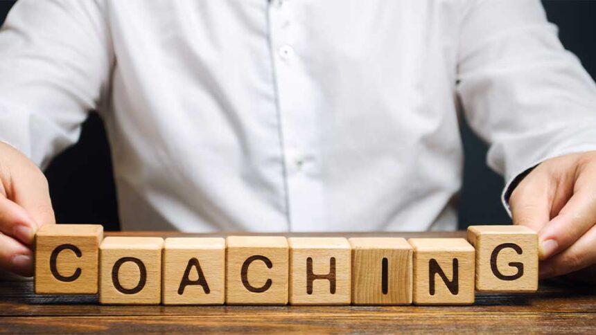 Επιστημονικά τεκμηριωμένο coaching - Ο σύμμαχος του σύγχρονου οδοντίατρου