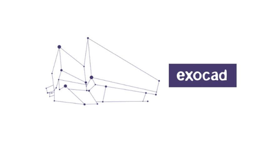 Μια διήμερη υβριδική εκδήλωση από την exocad ξεκινάει σήμερα