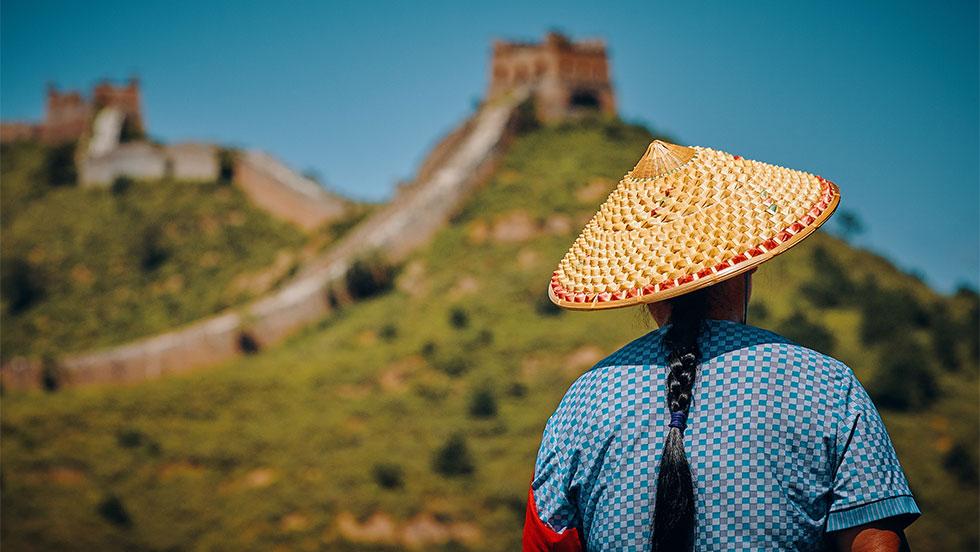 μεγαλύτερη κινεζική ιστοσελίδα dating προβλήματα με την ταχύτητα γνωριμιών