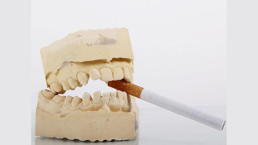Μεγαλύτερο Κίνδυνο Μετεγχειρητικών Επιπλοκών Διατρέχουν οι Καπνιστές