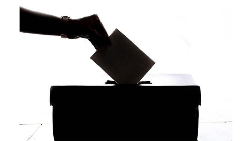 7 Δεκεμβρίου 2019: Εκλογές της Ελληνικής Παιδοδοντικής Εταιρείας, HSPD