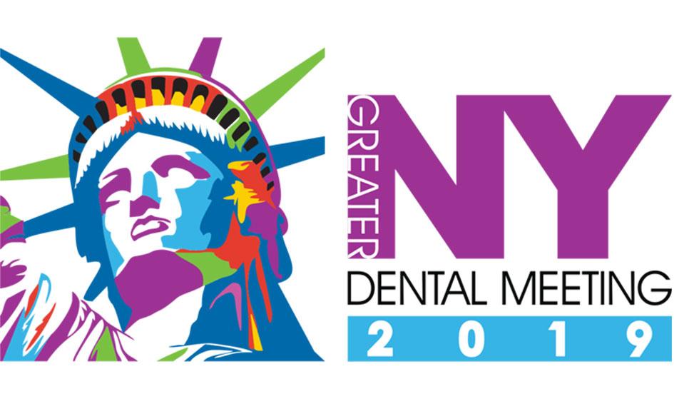 Στην 11η Λεωφόρο της Νέας Υόρκης χτυπάει δυνατά η καρδιά της οδοντιατρικής