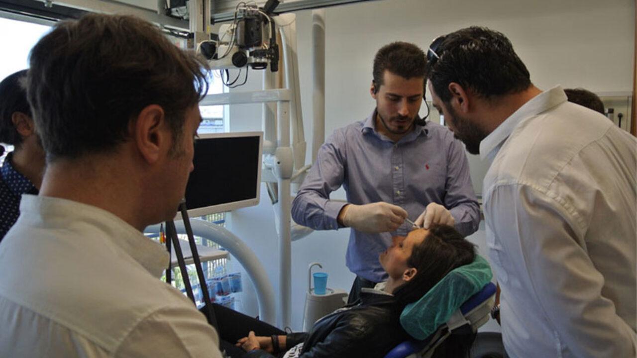 Tο αισθητικό αποτέλεσμα που επιζητά ο ασθενής με ενέσιμες θεραπείες