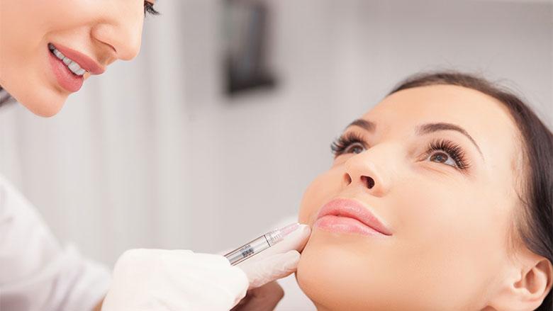 Botox - Όλα όσα πρέπει να γνωρίζετε για τη θεραπεία Botox