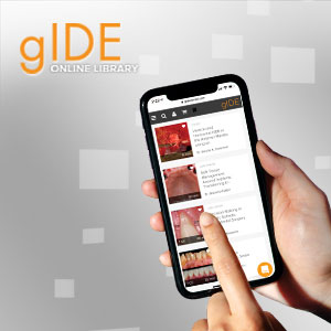 gide dental banner #1