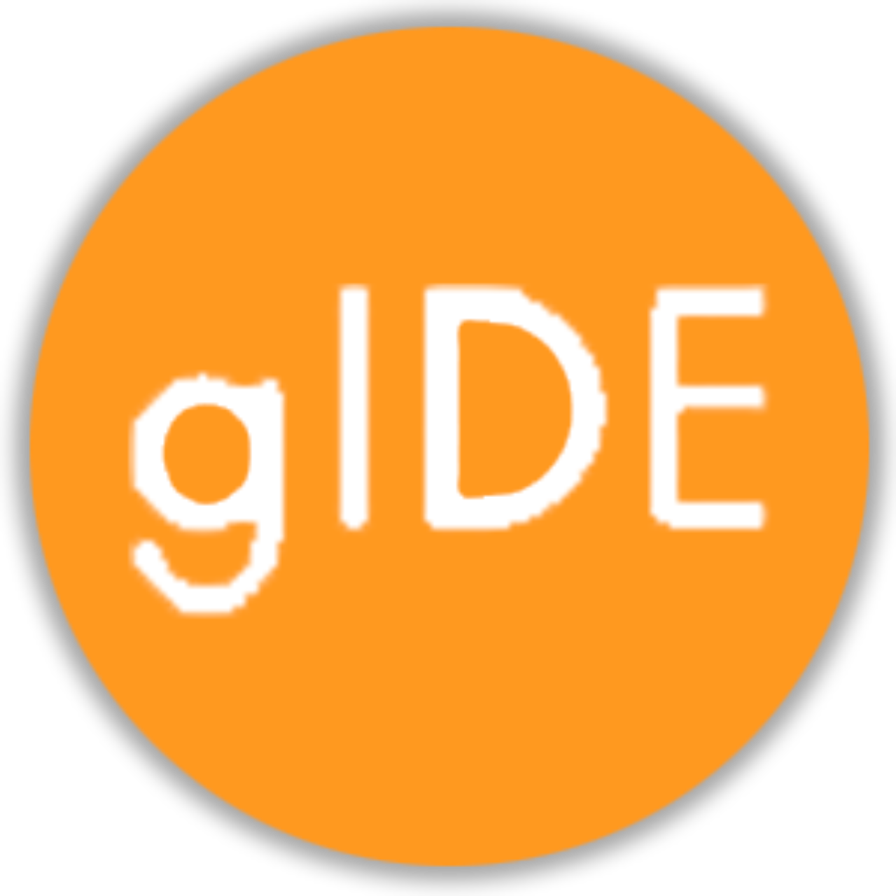 gide dental