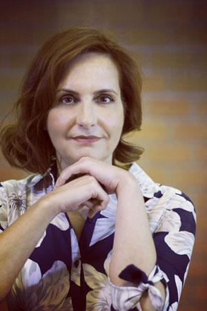 Ιωάννα Γιάτση
