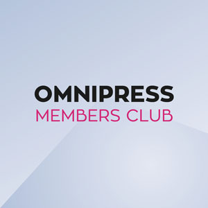 Omnipress Members Club