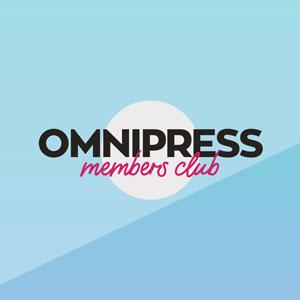 Omnipress Members Club