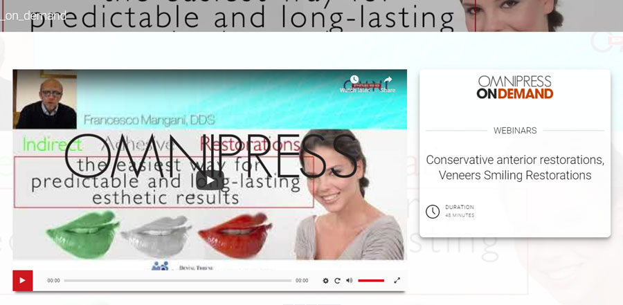 omnipress-webinars-video-on-demand
