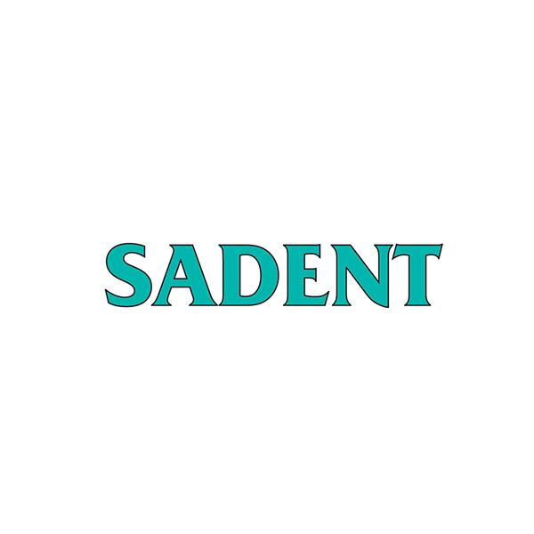 sadent