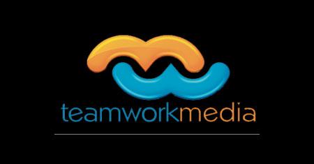 teamwork media