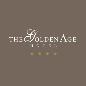 the golden age hotel