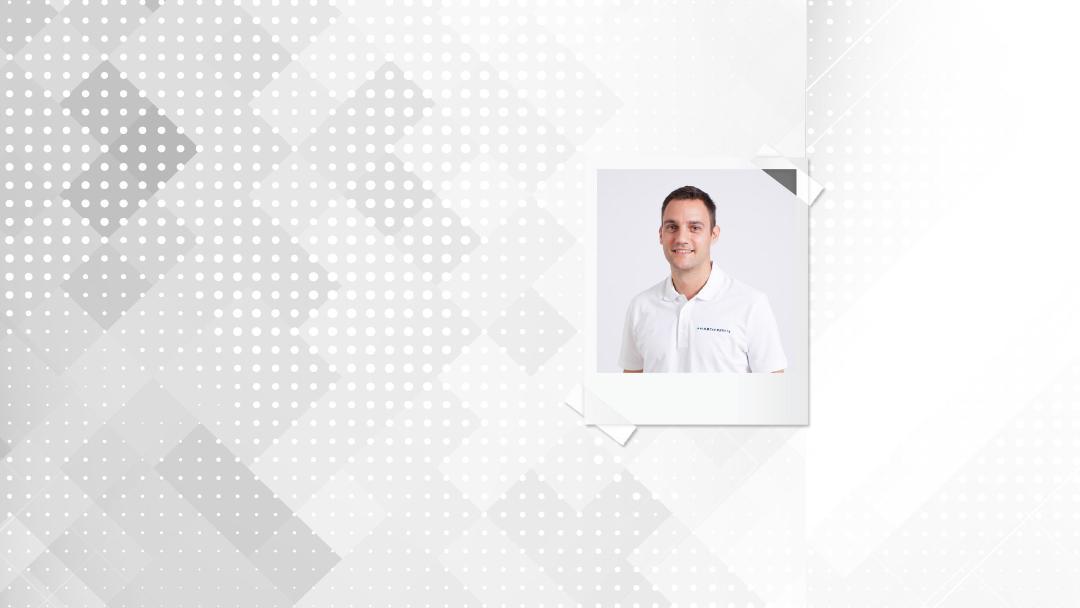 Αυξήσεις μαλθακού ιστού γύρω από τα οδοντικά εμφυτεύματα στην αισθητική ζώνη - Εκπαιδευτής: Marco Zeltner