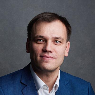Tomas Linkevičius
