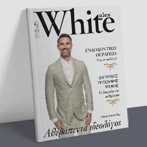 white tales