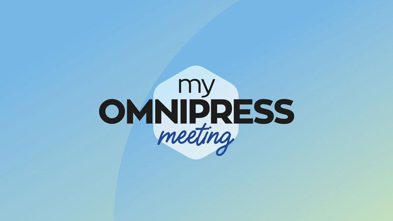 omnipress-meeting-banner